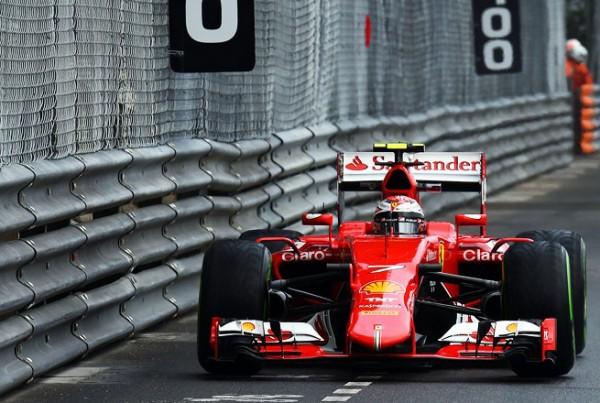 Five Stars Limousines blog Grand Prix Monaco