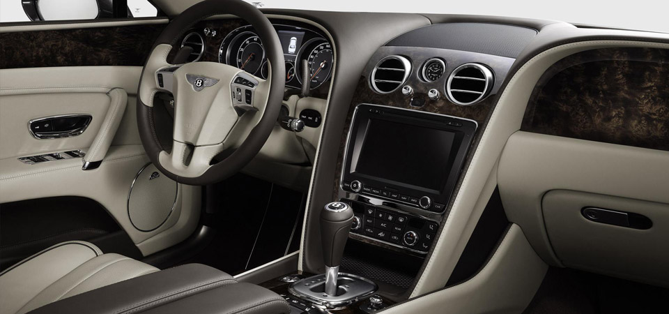 slider_bentley-flying-spur_2