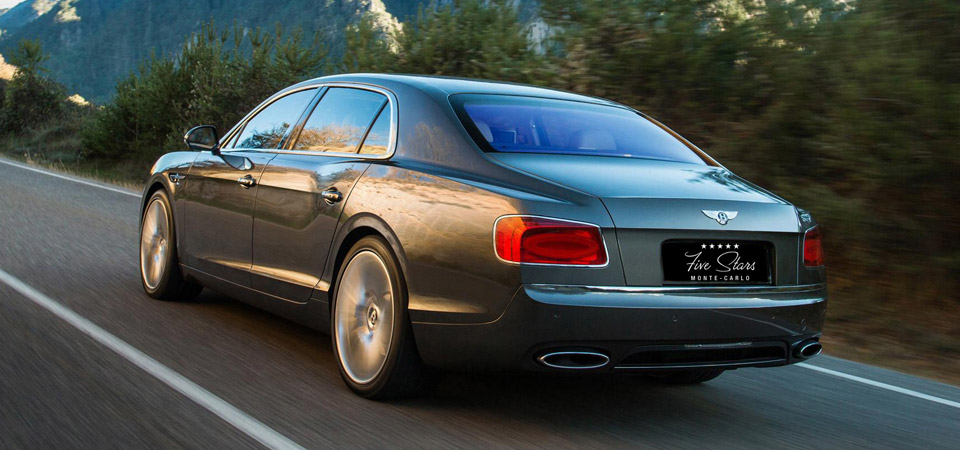 slider_bentley-flying-spur_3