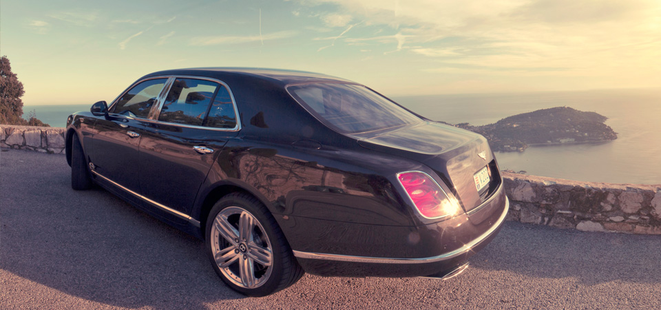 slider_bentley-mulsanne_exterior2