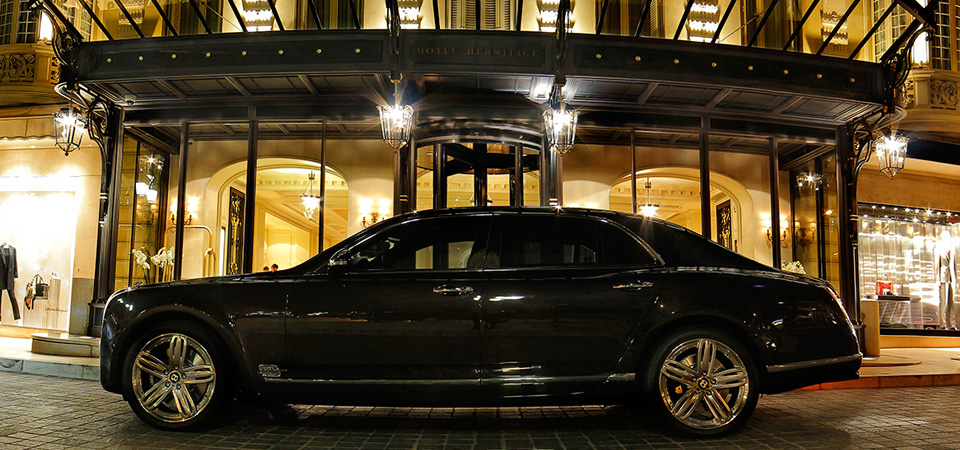 slider_bentley-mulsanne_exterior3