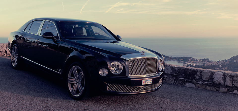 slider_bentley-mulsanne_exterior4