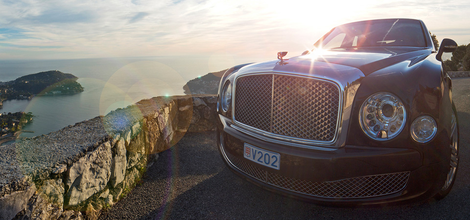 slider_bentley-mulsanne_exterior5
