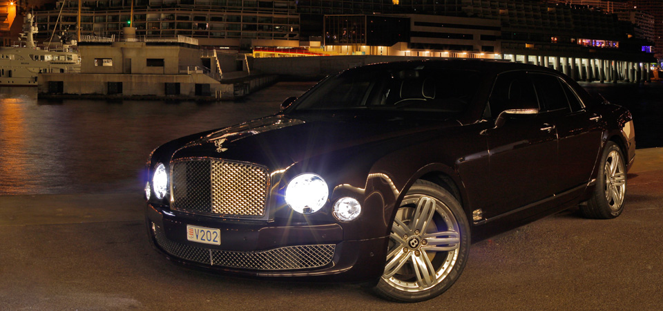 slider_bentley-mulsanne_exterior6