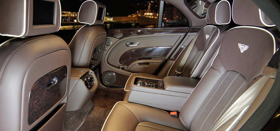 slider_bentley-mulsanne_interior1