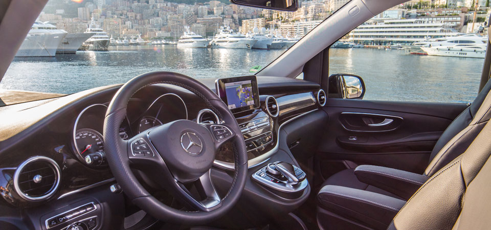 slider_mercedes-viano_interior