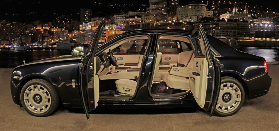 slider_rolls-royce-ghost_interior3