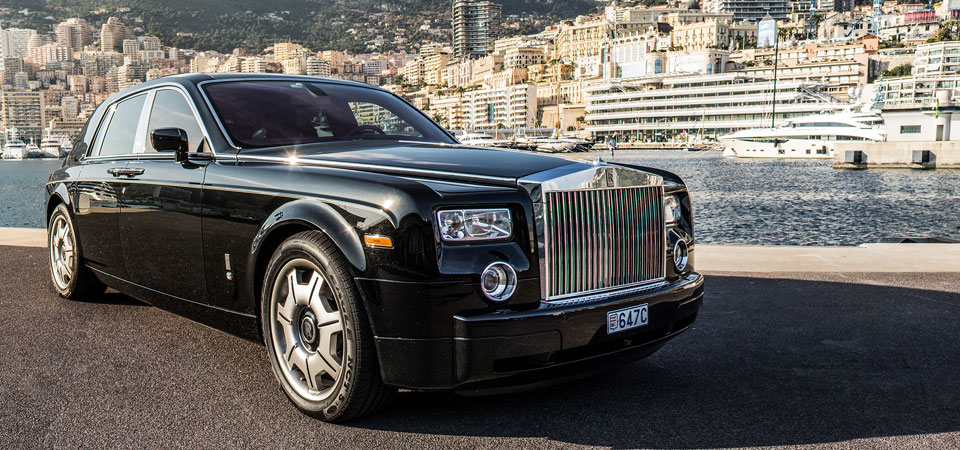 slider_rolls-royce-phantom_01