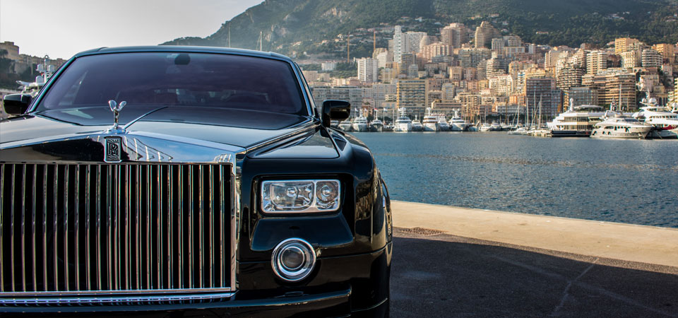 slider_rolls-royce-phantom_02
