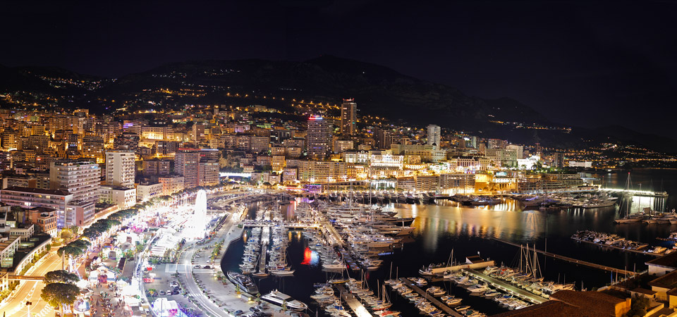 slider_services-monaco4-night